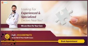 Book Appointment Online | Book Online Appointment | Doctor Nearby | Doctor Near Me